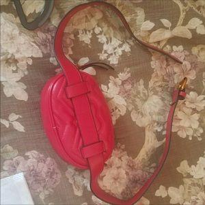 Handbags - Waist bag/ cross body